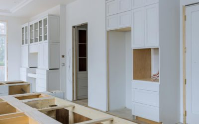Best Options for Kitchen Remodel Financing